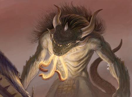 La última defensa de la muralla Kaiu - Página 5 Oni%20no%20Akuma